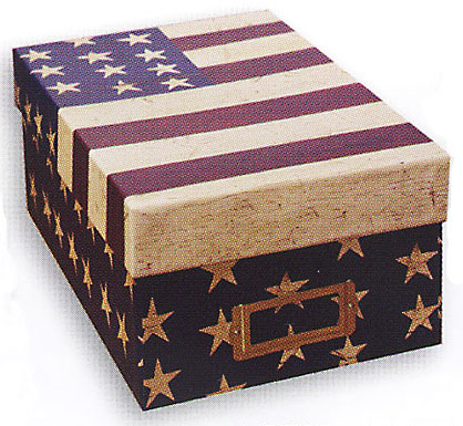American_Flag_Photo_Box_crop.jpg