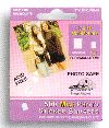 Pioneer Mini Photo Safe Pressure Sensitive Adhesive Mini Sticker Squares for Scrapbooking from meritalbums.com