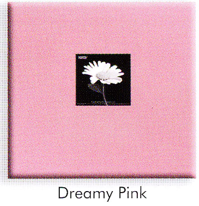Buy From 1186 To 1696 Pioneer E Z Load 12x12 8x8 Dreamy Pink