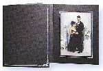TAP-Folders-Elegance-Prom-Homecoming-Dance-5x7-Cardboard-Picture-Frames