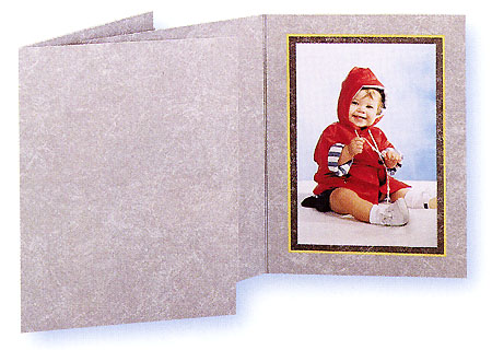 TAP Dynasty Folders and Photo Mounts Professional Cardboard Picture ...