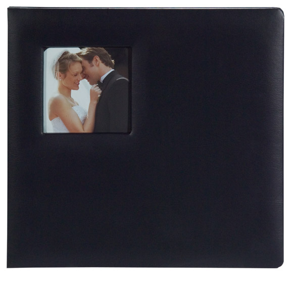 professional wedding photo albums - photo #28