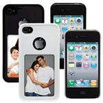 Photo iPhone Cover for iPhone 5/5S