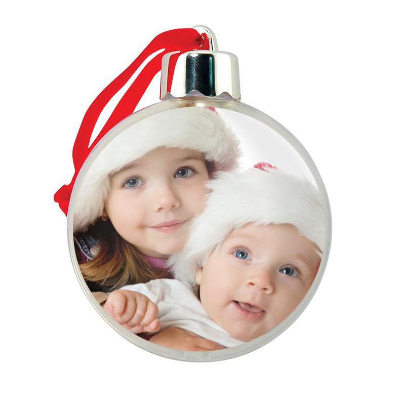 Home > Christmas Holiday Products > Photo Ball Ornament for Christmas ...: www.meritalbums.com/1774x-photo-ball-ornament-christmas-tree...
