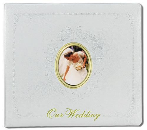 Professional Wedding Photo Albums On Topflight R 4000 Ow Professional 4xx7 Wedding Photo Album