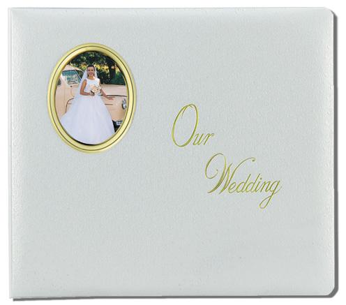 Photo Album For 8x10 Photos 8x10 Wedding Photo Album