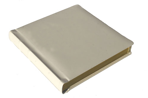 Buy Wholesale Regal Library Bound Wedding Albums With NO Window For 4x5 4x6 5x5 5x7 Amp 8x10