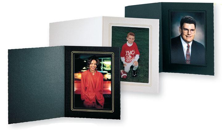 ... Frames,8x10,10x8,5x7,7x5,5x5,4x6,6x4,4x5,5x4,3-1/2 x 5,&5x3-1/2: www.meritalbums.com...