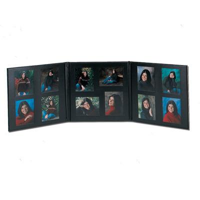 Tap Professional Photography Folios Senior Graduation