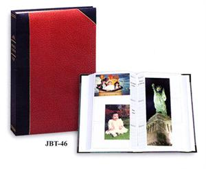 pioneer 4x6 photo albumsjbt46 ledger le memo scrapbook - 4x6 Photo Albums