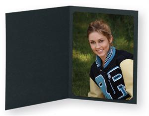 TAP Folders Maple 8x10 Cardboard Photo Mounts