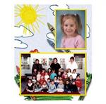 My-Artwork-Elementary-Preschool-Memory-Mate-Photo-Easel-with-Autograph-Area