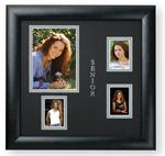 TAP Senior Graduation Picture Frame