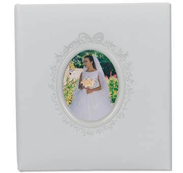 Buy Wholesale Topflight Profssional Wedding Photo Album Proof Books