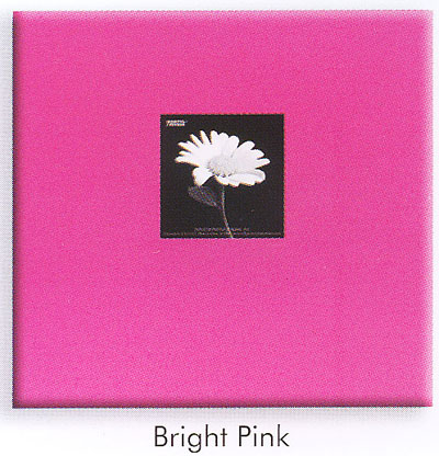 Buy From 1186 To 1696 Pioneer E Z Load 12x12 8x8 Bright Pink
