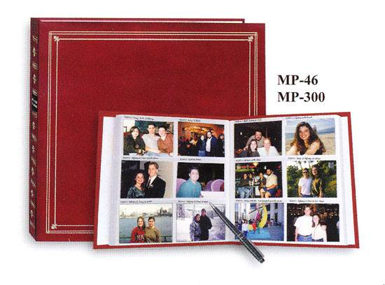 Pioneer Photo Albums Pioneer Memory Books Pioneer Mp 46 Acid Free Photo Albums Pioneer Archival Memory Albums Pioneer Bi Directional Pocket Books Photo Albums For 300 4x6 Photos
