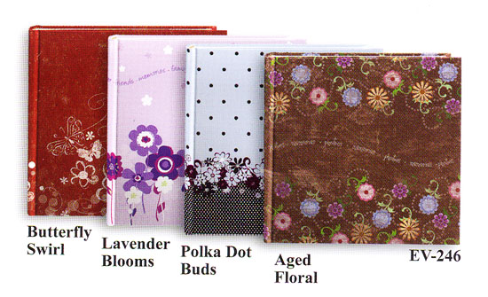 Buy Size 14x14 Pioneer Photo Albums Picture Frames Photo Albums