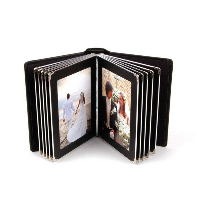 Wedding Album 5x7 Photos