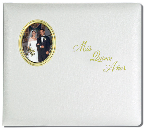 Wedding Albums To Buy