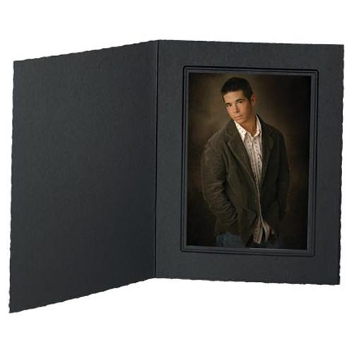 Tap Buckeye Folders Cardboard Photo Mounts For 4x5 4x6 5x5 5x7