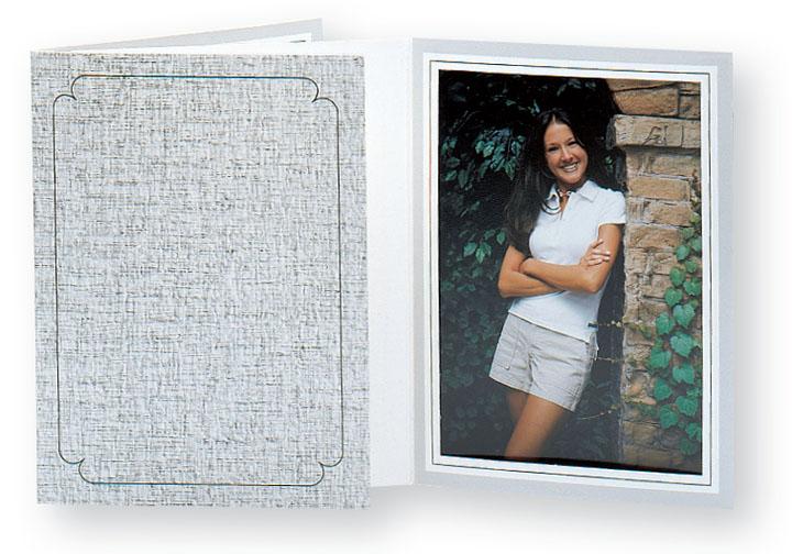 Tap Pf 16 Folders Tap Pf 16 Photo Folders Tap Photo Mounts