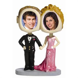 Bobbleheads Prom Photo Sports Custom Personalized For Sale Bulk Quantity