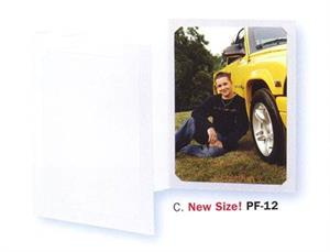 TAP-Folders-PF-12-White-Cardboard-Budget-Photo-Mounts