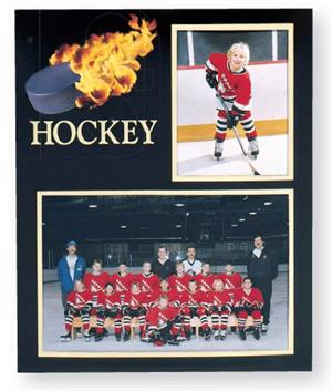 TAP-Hockey-Memory-Mate-Easels-PM-7011-Sports-Memory-Mate