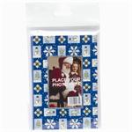 Christmas Holiday - 3046 Wallet Greeting Card Pack