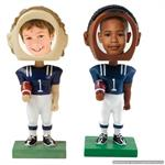 Bobblehead-Football-Photo-Sports-Custom-Personalized-For-Sale-Bulk-Quantity