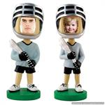 LaCrosse-Personalized-Sports-Photo-Bobbleheads-Sold-Bulk-Wholesale