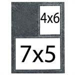 TAP-Marble-Memory-Mates-7x5-&-4x6-Photo-Mount-Folders