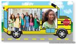 TAP-2010-Big-School-Bus-Memory-Mate-Cardboard-Photo-Frame