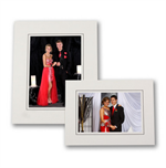 Tyndell Event Easel for 4x6 and 5x7 Digital Photo